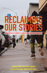 reclaiming-our-stories-web