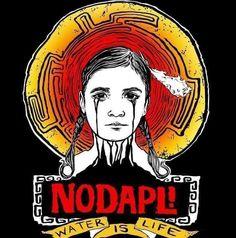 nodapl
