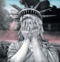 oh-america-blind