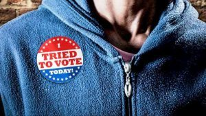 voter-supression