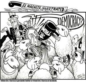 emi-usdemocracy