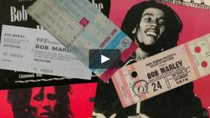 What Bob Marley Can Teach Us About Donald Trump