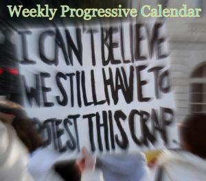 calendar-idea-1b