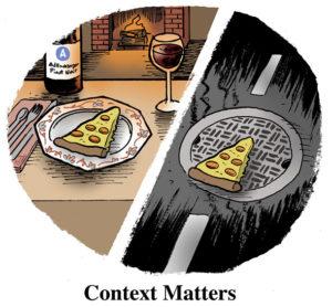 context-matters-jpg-via-pinterest