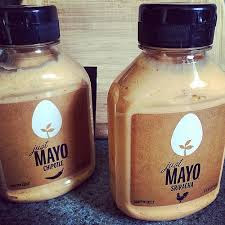 Government Agency Puts Out a Hit on Vegan Mayonnaise Manufacturer