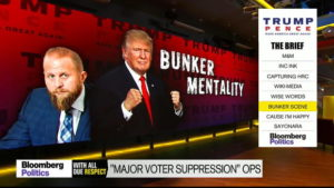 voter-bunker-trumps