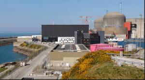 Nuclear Shutdown News – February 2017