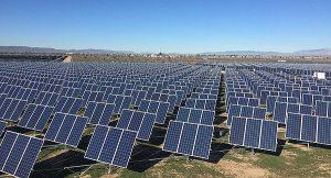 Popular CA Republican Mayor Praises Community Choice Energy