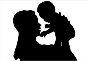 Black Mothers