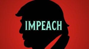 Countdown to Impeachment – Progressive Activist Calendar for San Diego – June 23-July 2, 2017