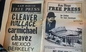 Why the San Diego Free Press Matters Now More Than Ever