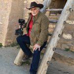 Isaac Artenstein: Telling Frontier Jewish Stories