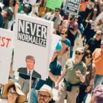A Manual for a New Era of Direct Action