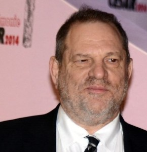 Harvey Weinstein and Donald Trump Are Two Sides of the Same Coin