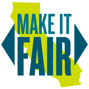 Make It Fair: Close a Prop 13 Corporate Loophole and Dull Trump's Budget Ax for Californians