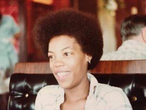Remembering Debbie