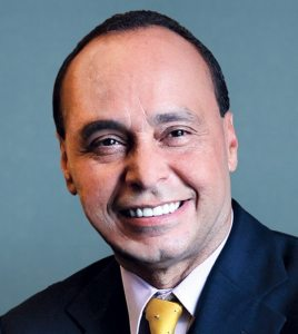 Friday DACA Rally at SDSU to Feature Congressman Luis Gutiérrez