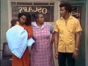 The Struggle for Black Sitcoms | Black History Month