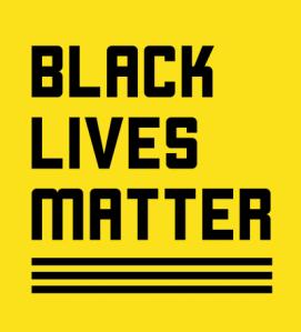 Black Lives Matter | Black History Month