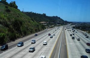 Landmark Lawsuit Against SANDAG Ends With a Victory for Clean Air