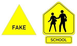 Fake Teachers, Fake Schools, Fake Administrators; Time to End the Charade