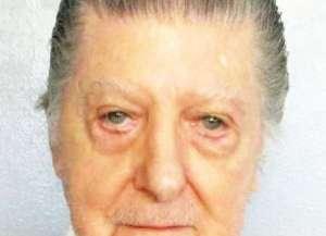 Vengeful Alabama to Kill 83-Year-Old Man