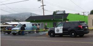 San Diego County's Continuing War on Marijuana