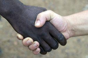 Dreaming of Racial Harmony