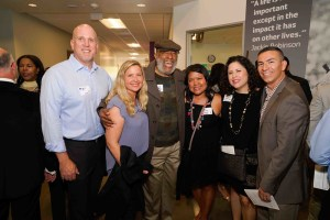 My Heroes in Matters of Diversity; A Shout Out to Community-Based Block Program