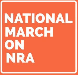 A National March on the NRA Headquarters?  Approach With Caution
