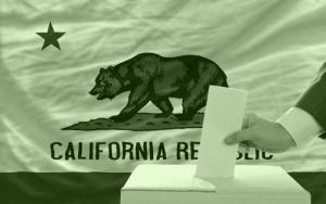 A First Look at Propositions on the California November 2018 Ballot