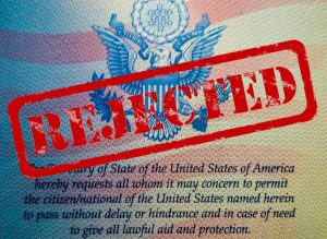 GOP Ghouls Ready to Go After Green Card Holders, Legal Immigrants Looking for Citizenship