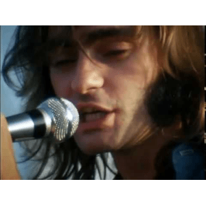 Jefferson Airplane – Volunteers (Live At Woodstock 1969) | Video Worth Watching