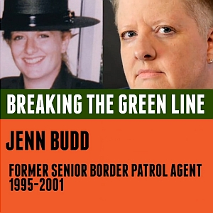 Former Senior Border Patrol Agent Speaks Out On Corruption | Video Worth Watching