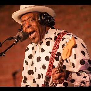 Skin Deep – featuring Buddy Guy | Video Worth Watching