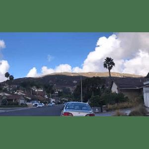 Perspective Movement | Geo-Poetic Spaces