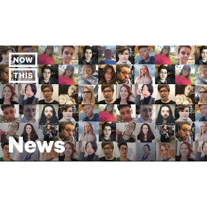 Transgender Americans #WontBeErased By The Trump Administration | Video Worth Watching
