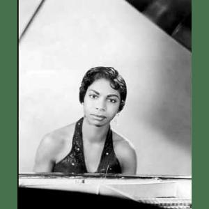Nina Simone – I Think It's Going to Rain Today | Video Worth Watching
