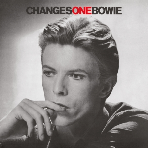 Changes – David Bowie | Video Worth Watching