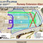 McClellan-Palomar Airport: FAA Grant Enforcement?
