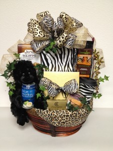 Fun Valentines Day Themes San Diego Gift Basket Creations