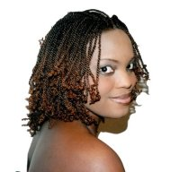 Gallery|Fallou Hair Brading by Deguene