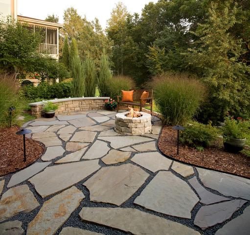 pb s greenthumb landscaping