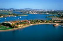 San Diego Jet Ski Rentals - Mission Bay Ca 92109 858