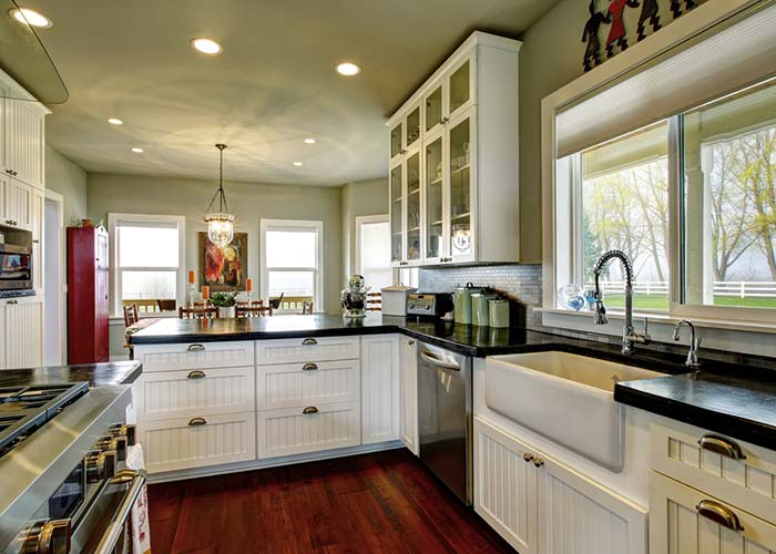 See our Remodeling Work   San Diego Kitchen Renovation Pros