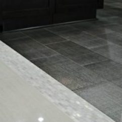 Decorative Tiles For Kitchen Aid Classic Plus Tile Transitions - San Diego Marble &