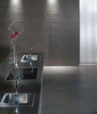kitchen - San Diego Marble & Tile