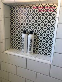 bathroom - San Diego Marble & Tile