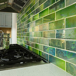 san diego marble tile independent local retailer of tile hardwood luxury vinyl carpet