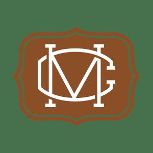 SDMC Icon